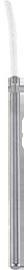 TFP-06 Temperaturfühler ohne Sensorkopf und Gewinde - Temperatursensoren - Img 1 - Anderson-Negele