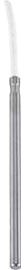 TFP-06 Temperature sensor without sensor head and thread - Temperature Sensors - Img 1 - Anderson-Negele