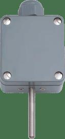 TFP-17, TFP-18  Temperature sensor with plastic housing - Temperature Sensors - Img 1 - Anderson-Negele