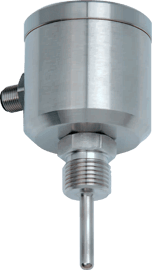 TFP Temperature sensor with standard thread G1/2