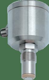 TFP Temperatursensor frontbündig mit hygienischem Gewinde G1/2