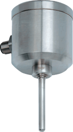 TFP Temperature sensor without thread - Temperature Sensors - Img 1 - Anderson-Negele
