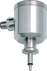 TFP Temperature sensor with built-in system PHARMadapt EPA-8 - Temperature Sensors - Img 1 - Anderson-Negele