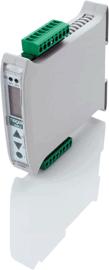 VGW-2 - Électronique industrielle - Img 1 - Anderson-Negele