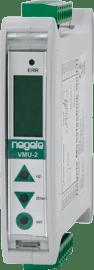 VMU-2 Temperature converter - Temperature Sensors - Img 1 - Anderson-Negele