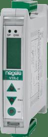 VTR-2 Temperaturregle - Temperatursensoren - Img 1 - Anderson-Negele