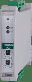VTV-2 - Électronique industrielle - Img 1 - Anderson-Negele