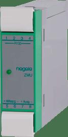 ZMU-PT Messumformer - Temperatursensoren - Img 1 - Anderson-Negele