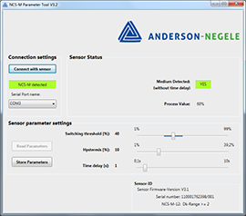 MPI-300 - Array - Img 2 - Anderson-Negele