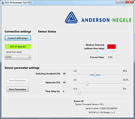 MPI-300 - Array - Img 3 - Anderson-Negele