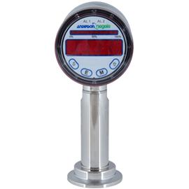 MPP - Drucksensoren & Druckmanometer - Img 1 - Anderson-Negele
