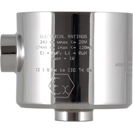 MPP - Sensores de Presión - Img 3 - Anderson-Negele