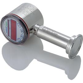 MPP - Pressure Sensors - Img 4 - Anderson-Negele