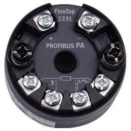 MPU-10 - Temperature Sensors - Img 1 - Anderson-Negele