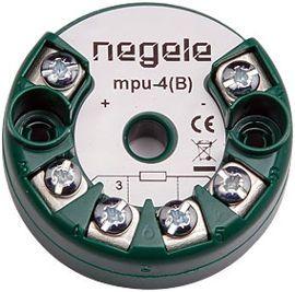 MPU-4B - Temperature Sensors - Img 1 - Anderson-Negele