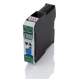 NCI-45 Universal Messumformer - Array - Img 2 - Anderson-Negele