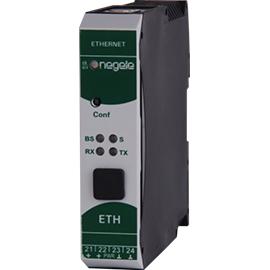 NRL-40-ETH - Aletler & Kontroller - Img 1 - Anderson-Negele