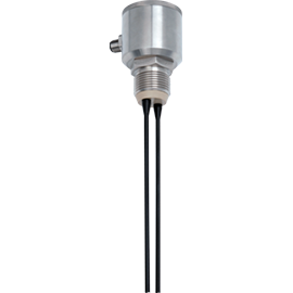 NVS-146.w Point level sensor for hazardous media (WHG) - Point Level Sensors - Img 2 - Anderson-Negele