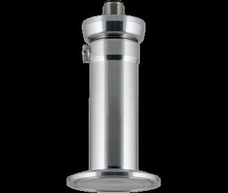Capteur de pression P41 - Capteurs de Pression - Img 1 - Anderson-Negele