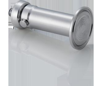P41 Sensori di Pressione - Array - Img 2 - Anderson-Negele