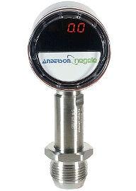 PFS - Capteurs de Pression - Img 1 - Anderson-Negele