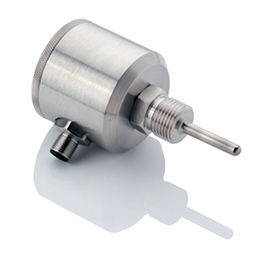 TFP-40.2, TFP-50.2, TFP-60, TFP-180.2 - Temperature Sensors - Img 2 - Anderson-Negele