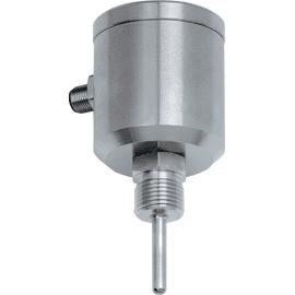 TFP-40.2, TFP-50.2, TFP-60, TFP-180.2 - Temperature Sensors - Img 3 - Anderson-Negele