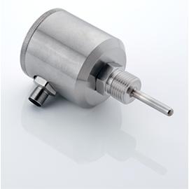 TFP-40.2, TFP-50.2, TFP-60, TFP-180.2 - Temperatursensoren - Img 4 - Anderson-Negele