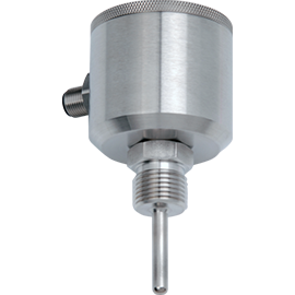 discontinued product - Temperature Sensors - Img 1 - Anderson-Negele