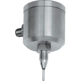 TFP Temperature sensor with thread M12 - Temperature Sensors - Img 1 - Anderson-Negele