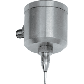 TFP Temperature sensor with 2xPt100, with thread M12 - Temperature Sensors - Img 1 - Anderson-Negele