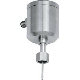 TFP-59.2, TFP-68 - Temperature Sensors - Img 3 - Anderson-Negele
