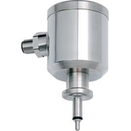 TFP-641, TFP-661, TFP-681 - Sensores de Temperatura - Img 1 - Anderson-Negele
