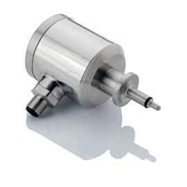 TFP-641.2, TFP-642 - Sıcaklık Sensörler - Img 2 - Anderson-Negele
