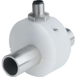 TFP-RA, TFP-RK - Sıcaklık Sensörler - Img 2 - Anderson-Negele