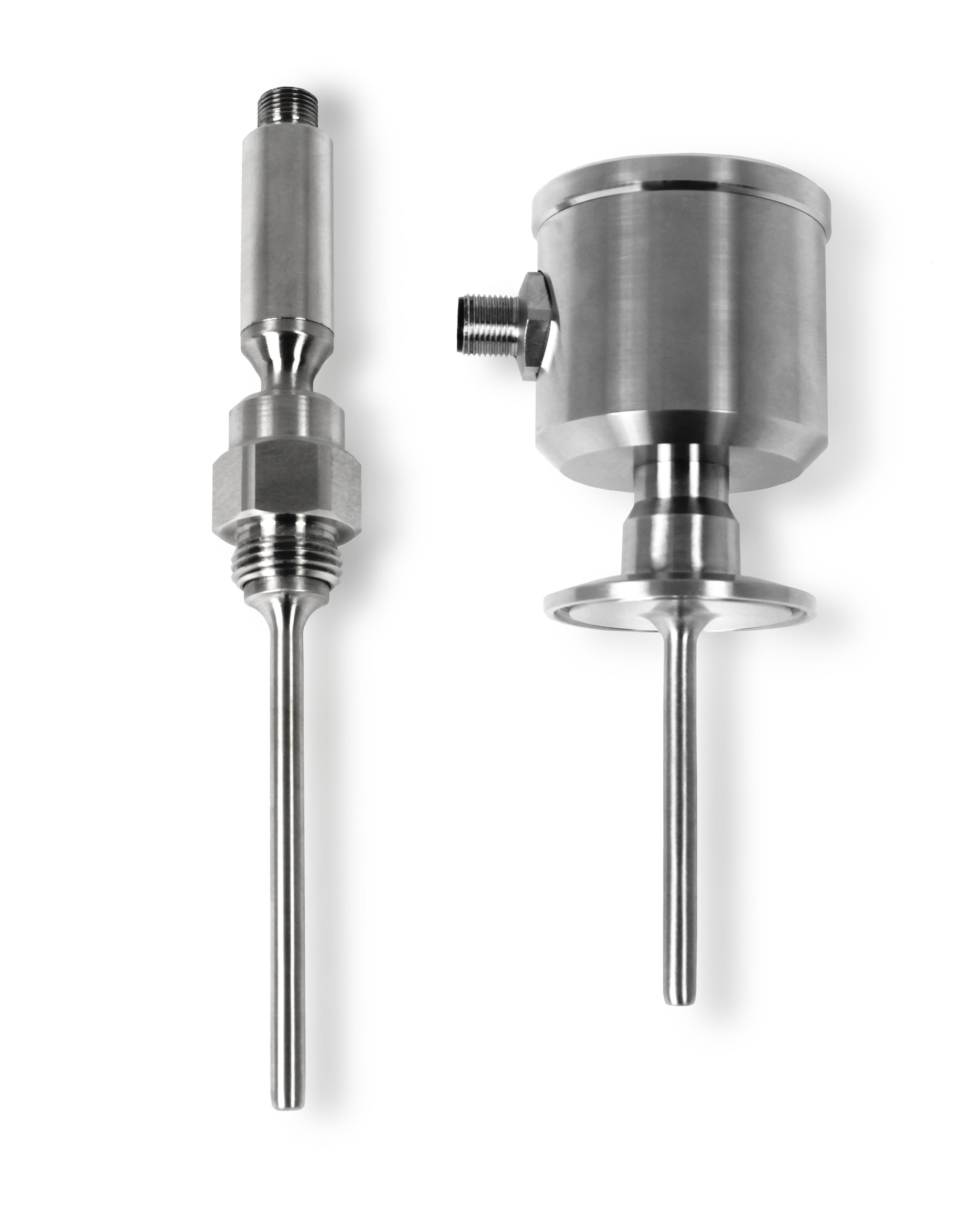 TS Temperature Sensor (TSM & TSB) - Temperature Sensors - Img 1 - Anderson-Negele