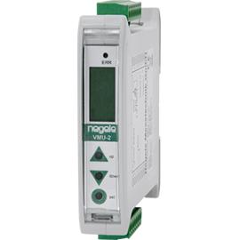VMU-2 - Sensores de Temperatura - Img 1 - Anderson-Negele