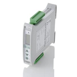 VMU-2 Temperatur-messumformer - Array - Img 2 - Anderson-Negele