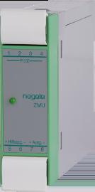 ZMU-PT - Sensores de Temperatura - Img 1 - Anderson-Negele