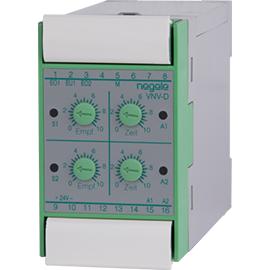 VNV-E, VNV-D, VNV-DU, VNV-V, ZNV-Z - Seviye Sensörler - Img 2 - Anderson-Negele