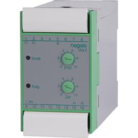 VNV-E, VNV-D, VNV-DU, VNV-V, ZNV-Z - Seviye Sensörler - Img 3 - Anderson-Negele