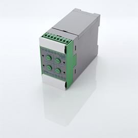 VNV-E, VNV-D, VNV-DU, VNV-V, ZNV-Z - Seviye Sensörler - Img 4 - Anderson-Negele