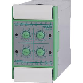 VNV-E, VNV-D, VNV-DU, VNV-V, ZNV-Z - Seviye Sensörler - Img 5 - Anderson-Negele