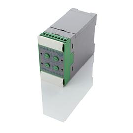 VNV-E, VNV-D, VNV-DU, VNV-V, ZNV-Z - Seviye Sensörler - Img 6 - Anderson-Negele