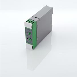 VNV-E, VNV-D, VNV-DU, VNV-V, ZNV-Z - Seviye Sensörler - Img 7 - Anderson-Negele
