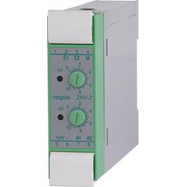 VNV-E, VNV-D, VNV-DU, VNV-V, ZNV-Z - Seviye Sensörler - Img 8 - Anderson-Negele