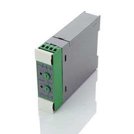 VNV-E, VNV-D, VNV-DU, VNV-V, ZNV-Z - Seviye Sensörler - Img 9 - Anderson-Negele