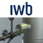 FWS-141